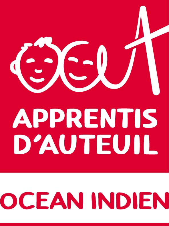 logo AOI