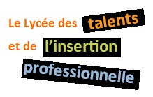 LPSFX_talents_insertion