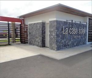 MECS_CaseSoleilSaintAndré_LaRéunion