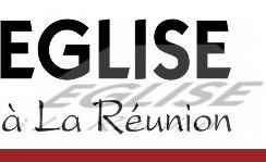 Eglise_La-Reunion
