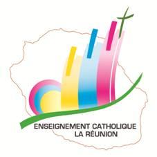 Logo_EC_974