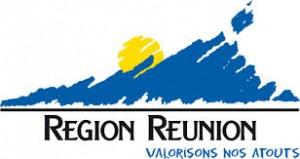 Logo_Région_Réunion