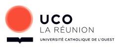 logo_ucolareunion