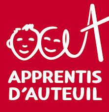 logo-apprentis_auteuil