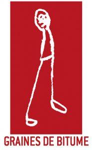 logo-graines-rvb-3