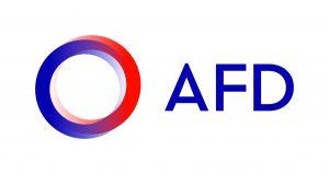embleme+AFD_cmjn