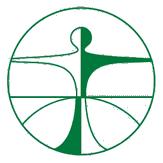 logo-enda_basse-def-2