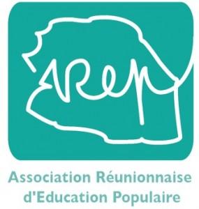 Logo_AREP