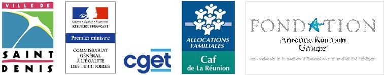 Logos_partenaires_MDF_La_Source