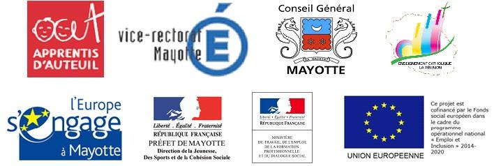 Bannière_logos_partenaires_AAM