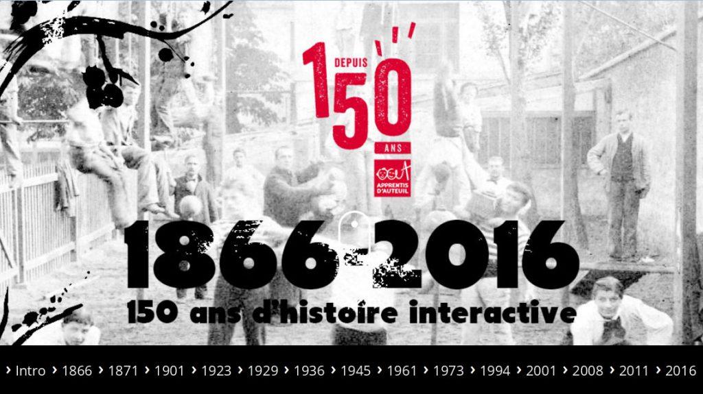 frise_historique_150ans